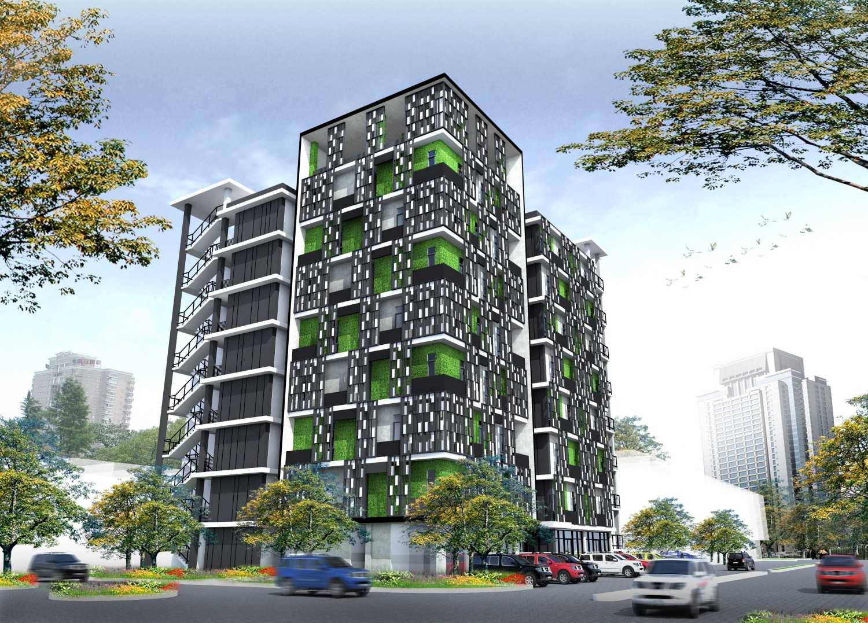 Img Architects Paskal Hotel   31  37549