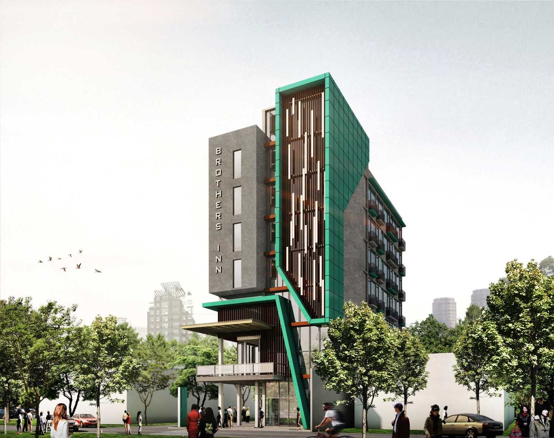 Img Architects Brothers Inn Demangan   29  37550