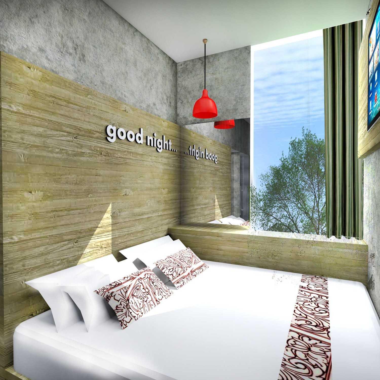 Img Architects Brothers Inn Demangan   55  37553