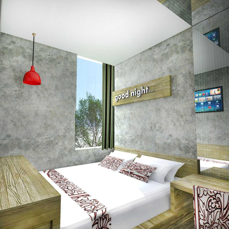 Img Architects Brothers Inn Demangan   14  37555