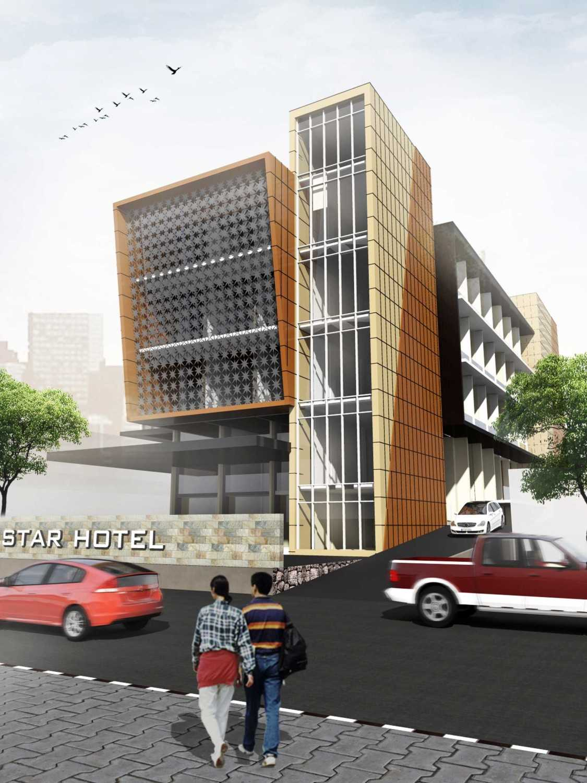 Img Architects Star Hotel   22 Kontemporer 37559