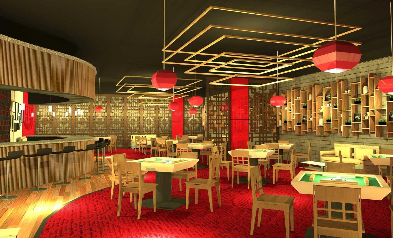 Img Architects Qing Palace   43  37566