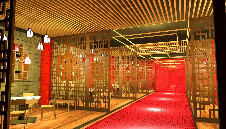 Img Architects Qing Palace   44  37567