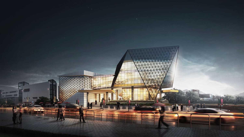 Img Architects Sports Center   19  37572