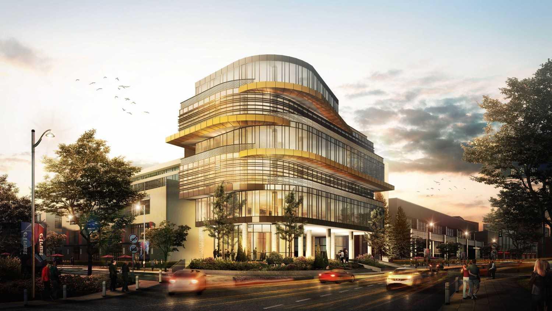 Img Architects Graha Psp   16  37575