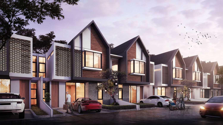 Img Architects Bekasi Housing   9 Skandinavia 37584