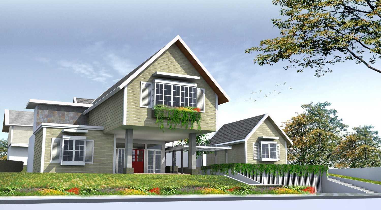 Img Architects Lambung Mangkurat House   7  37587