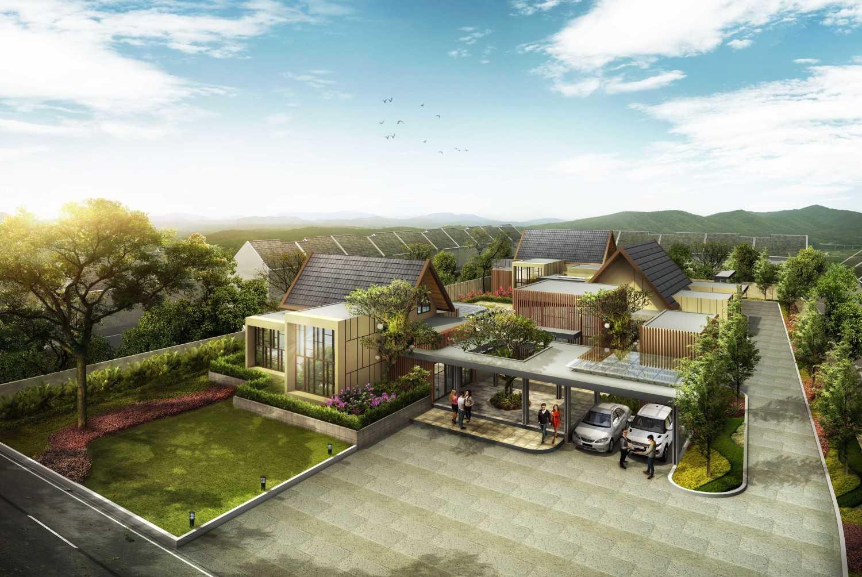 Img Architects Hanazakura House   1 Kontemporer 37590