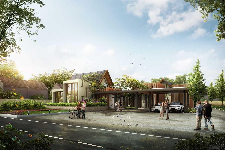 Img Architects Hanazakura House   2 Kontemporer 37591