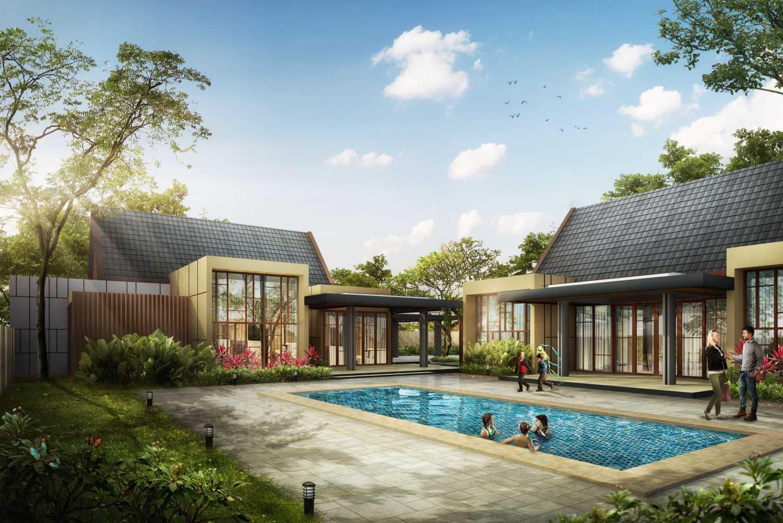 Img Architects Hanazakura House   3 Kontemporer 37592