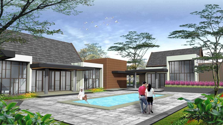 Img Architects Hanazakura House   5 Kontemporer 37593