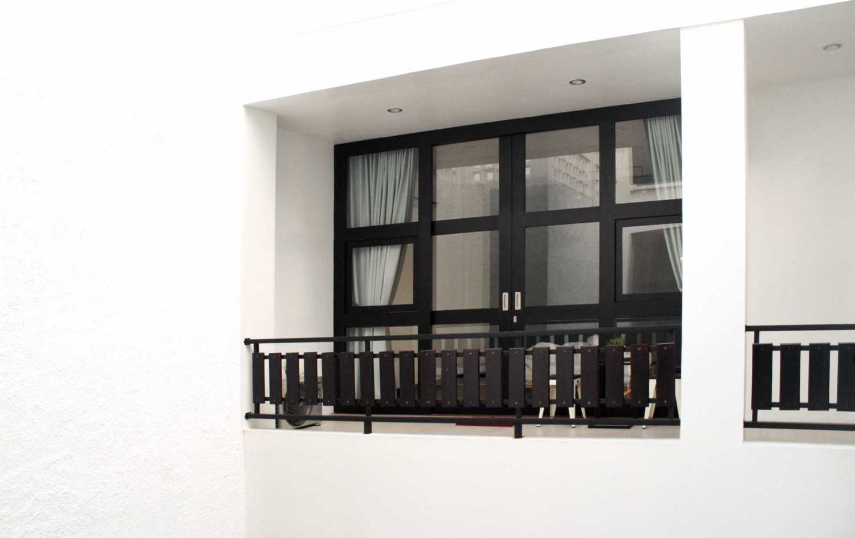 Padupadani Architect Martalena Green House Pontianak, Kota Pontianak, Kalimantan Barat, Indonesia Pontianak, Kota Pontianak, Kalimantan Barat, Indonesia Img20170522111635925  37650