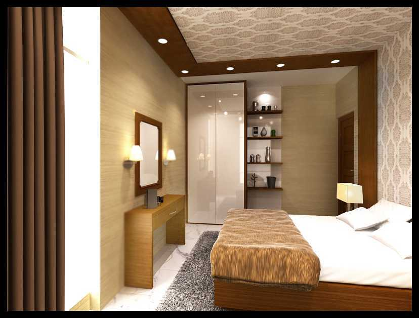 Ric.design Kempinski Apartment   Guest-Bedroom-1B  37836