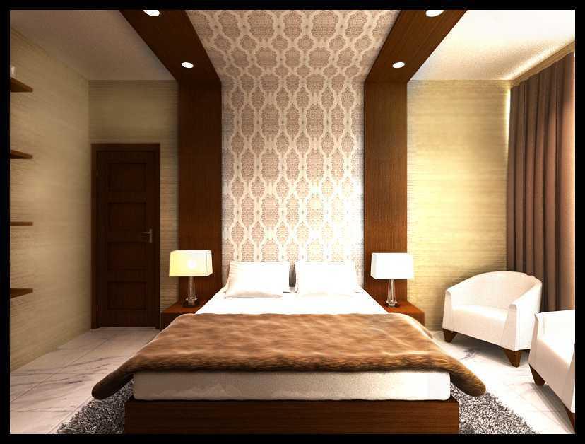 Ric.design Kempinski Apartment   Guest-Bedroom-1A  37838