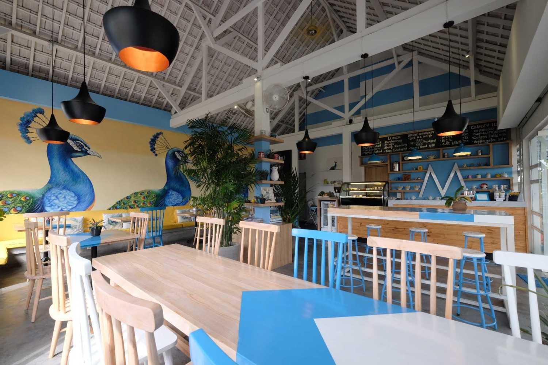 Manon Design Studio Moya Cafe Jl. Bumbak Dauh, Kerobokan, Kuta Utara, Kabupaten Badung, Bali, Indonesia Jl. Bumbak Dauh, Kerobokan, Kuta Utara, Kabupaten Badung, Bali, Indonesia Photo-Aug-11-10-31-26-Am Tropis 37882