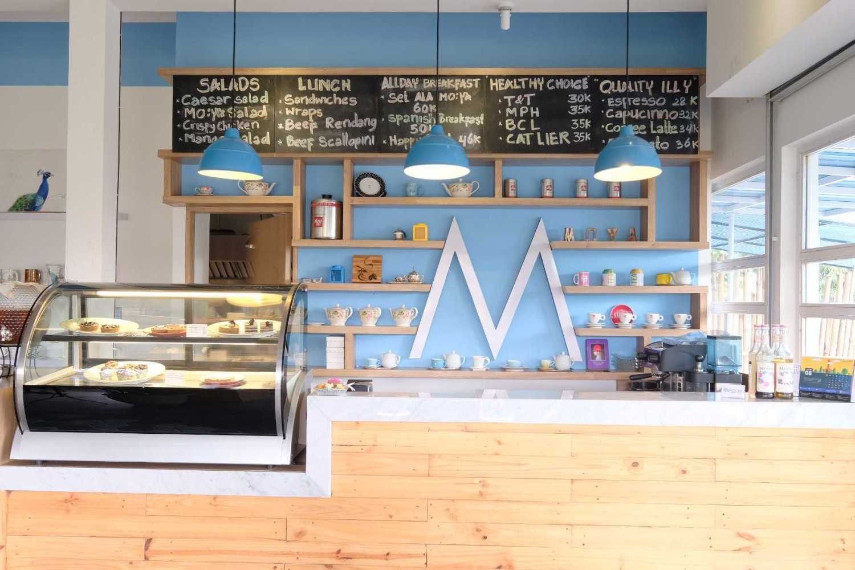 Manon Design Studio Moya Cafe Jl. Bumbak Dauh, Kerobokan, Kuta Utara, Kabupaten Badung, Bali, Indonesia Jl. Bumbak Dauh, Kerobokan, Kuta Utara, Kabupaten Badung, Bali, Indonesia Photo-Aug-11-10-40-42-Am Tropis 37883