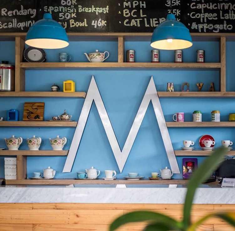 Manon Design Studio Moya Cafe Jl. Bumbak Dauh, Kerobokan, Kuta Utara, Kabupaten Badung, Bali, Indonesia Jl. Bumbak Dauh, Kerobokan, Kuta Utara, Kabupaten Badung, Bali, Indonesia Photo-Aug-18-9-44-45-Am Tropis 37887