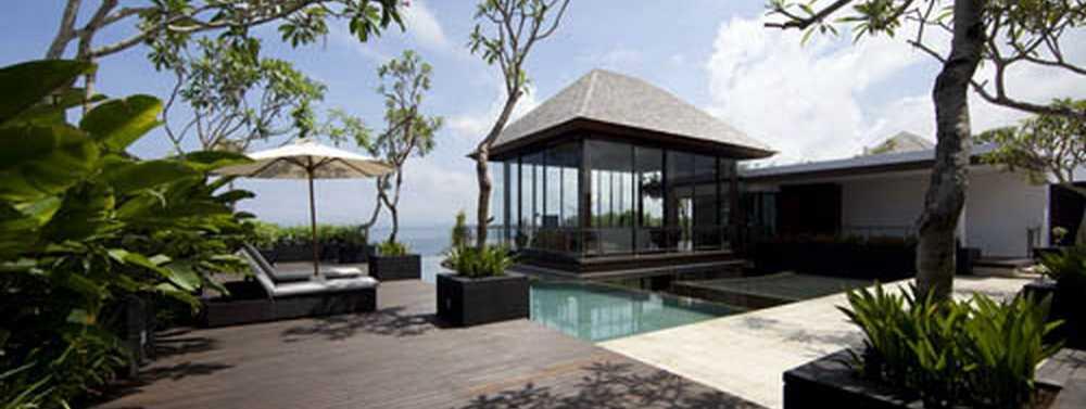 Archwork Bali Villa Pecatu, Kuta Sel., Kabupaten Badung, Bali, Indonesia Pecatu, Kuta Sel., Kabupaten Badung, Bali, Indonesia Samba-Villa-Bali-1 Traditional,modern,tropical 38283