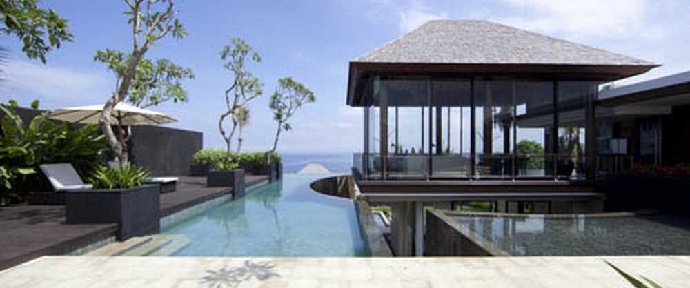Archwork Bali Villa Pecatu, Kuta Sel., Kabupaten Badung, Bali, Indonesia Pecatu, Kuta Sel., Kabupaten Badung, Bali, Indonesia Samba-Villa-Bali-2 Traditional,modern,tropical 38284