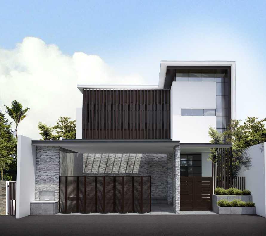 Jasa Arsitek Vastu Cipta Persada di Surakarta