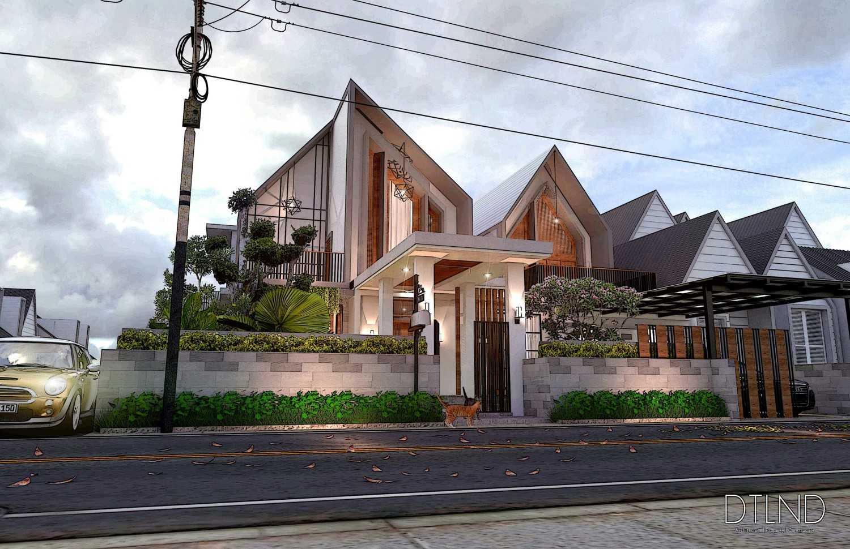 Dutaland Villa Setia Budi Kota Medan, Sumatera Utara, Indonesia Kota Medan, Sumatera Utara, Indonesia Villa Setia Budi  41536