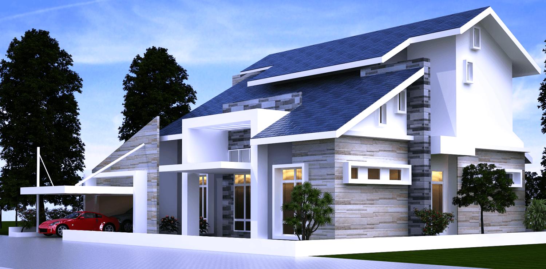 Depoint Arsitek Desain Rumah Tasbih Medan, Kota Medan, Sumatera Utara, Indonesia Medan, Kota Medan, Sumatera Utara, Indonesia C22  39470