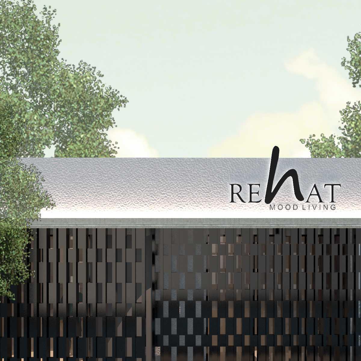 Jasa Design and Build MTH STUDIO di Jakarta