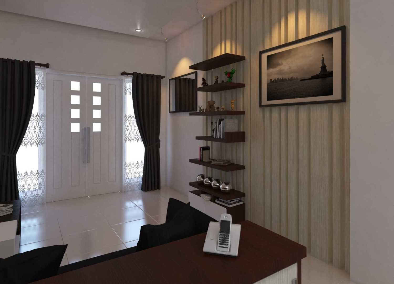 Anindi.house Desain Interior Rumah Ciracas Ciracas, Kota Jakarta Timur, Daerah Khusus Ibukota Jakarta, Indonesia Ciracas, Kota Jakarta Timur, Daerah Khusus Ibukota Jakarta, Indonesia Ai-34  42485