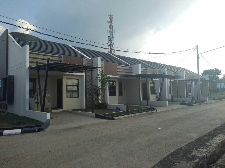 Cv. Infinity Build, Design, Property Grand Sharon Residence Cipamokolan, Rancasari, Kota Bandung, Jawa Barat, Indonesia Cipamokolan, Rancasari, Kota Bandung, Jawa Barat, Indonesia Grand Sharon Residence - Exterior Minimalist 40031
