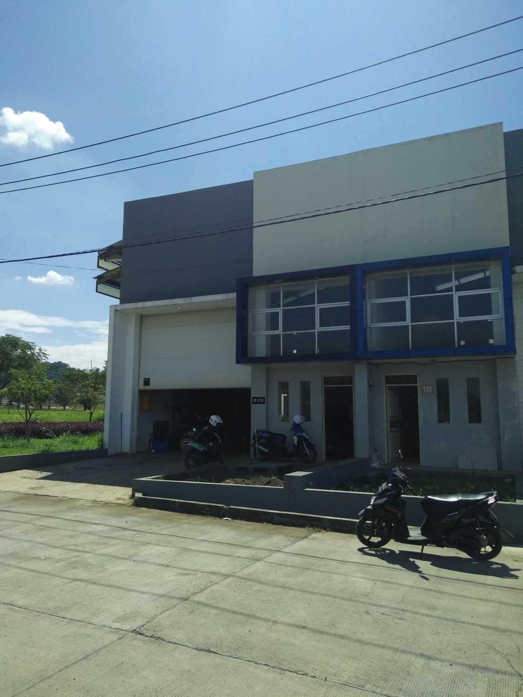 Cv. Infinity Build, Design, Property Kuta Waringin Industrial Park Kavling B Nanjung, Margaasih, Bandung, Jawa Barat, Indonesia Nanjung, Margaasih, Bandung, Jawa Barat, Indonesia Exterior Industrial 40376