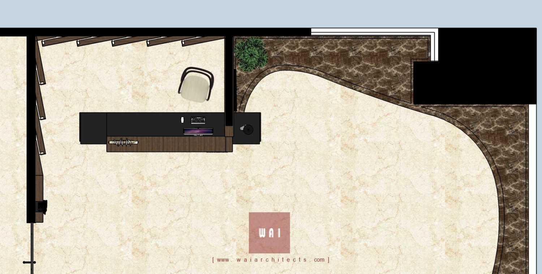 Wai Architect (Pt. Cipta Karya Seni) Fx Residence Jakarta Selatan, Kota Jakarta Selatan, Daerah Khusus Ibukota Jakarta, Indonesia Jakarta Selatan, Kota Jakarta Selatan, Daerah Khusus Ibukota Jakarta, Indonesia Fx Residence Modern 42317