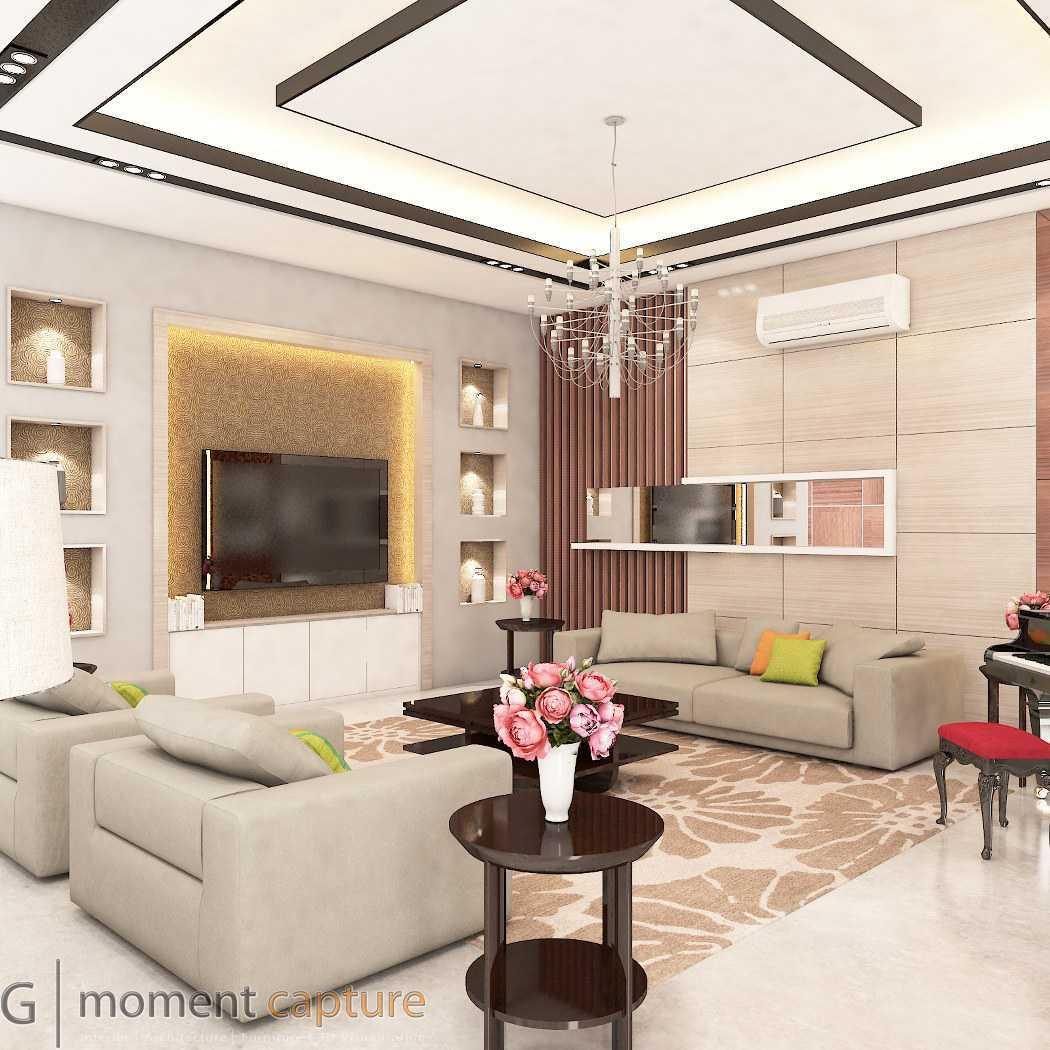 Jasa Interior Desainer G | Momentcapture di Jakarta