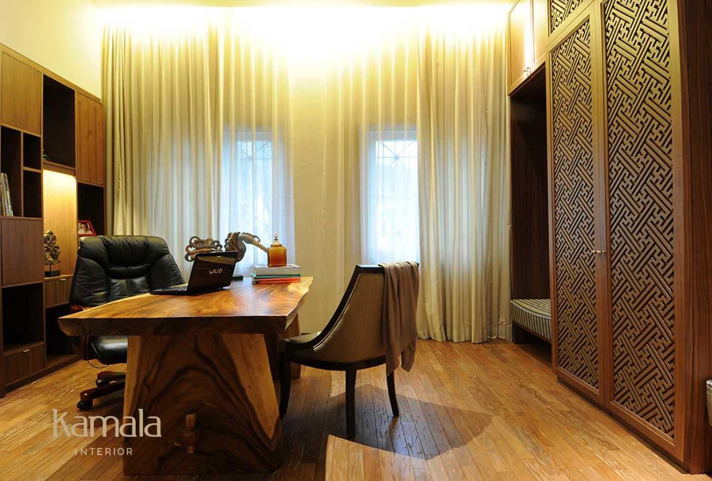 Jasa Interior Desainer Kamala Interior di Tangerang