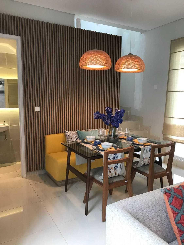Jasa Interior Desainer Kamala Interior di Sumatera Selatan