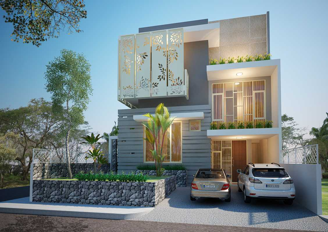 Jasa Arsitek WinNer Architecture di Jawa Timur