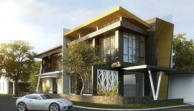 Jasa Arsitek WinNer Architecture di Surabaya