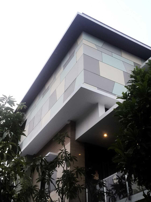 Jasa Arsitek Perfectio Architect di Jakarta Barat