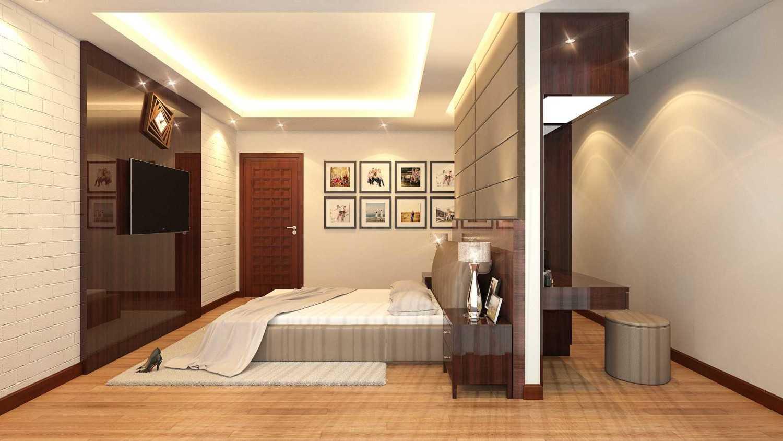 Pt Dekorasi Hunian Indonesia Private Villa At Bali Bali, Indonesia Bali, Indonesia Master Bedroom  46479