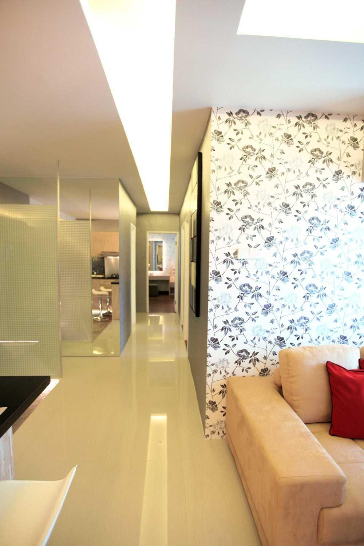 Pt Dekorasi Hunian Indonesia Small Apartment At Season City (3 Bedrooms) Jalan Jembatan Besi Raya No.33, Rt.13/rw.1, Jembatan Besi, Tambora, Rt.13/rw.1, Jemb. Besi, Tambora, Kota Jakarta Barat, Daerah Khusus Ibukota Jakarta 11320, Indonesia Jalan Jembatan Besi Raya No.33, Rt.13/rw.1, Jembatan Besi, Tambora, Rt.13/rw.1, Jemb. Besi, Tambora, Kota Jakarta Barat, Daerah Khusus Ibukota Jakarta 11320, Indonesia Interior View Modern 46764