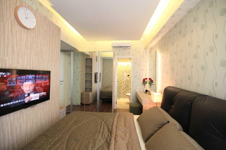 Pt Dekorasi Hunian Indonesia Small Apartment At Season City (3 Bedrooms) Jalan Jembatan Besi Raya No.33, Rt.13/rw.1, Jembatan Besi, Tambora, Rt.13/rw.1, Jemb. Besi, Tambora, Kota Jakarta Barat, Daerah Khusus Ibukota Jakarta 11320, Indonesia Jalan Jembatan Besi Raya No.33, Rt.13/rw.1, Jembatan Besi, Tambora, Rt.13/rw.1, Jemb. Besi, Tambora, Kota Jakarta Barat, Daerah Khusus Ibukota Jakarta 11320, Indonesia Bedroom Apartement Modern 46769