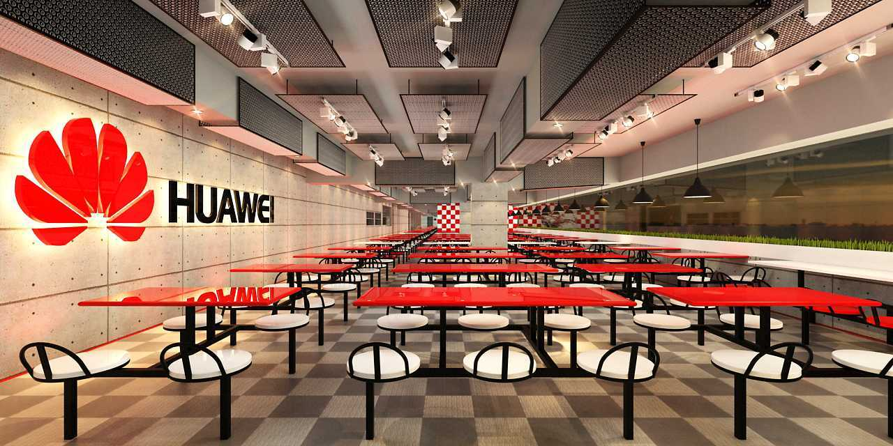 Foto inspirasi ide desain display area asian Interior view oleh PT DEKORASI HUNIAN INDONESIA di Arsitag
