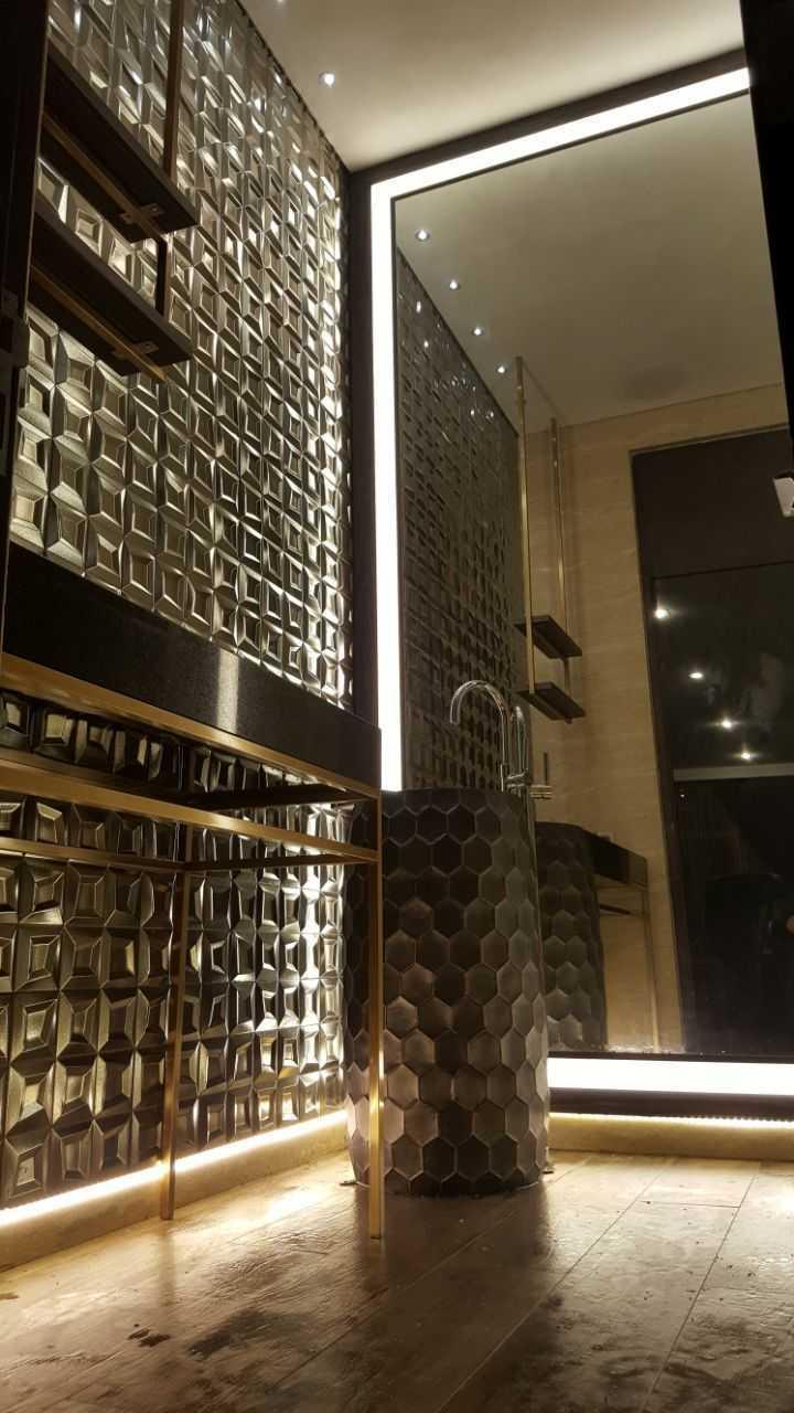 Mimic Concept Powder Room Klp. Gading, Kota Jkt Utara, Daerah Khusus Ibukota Jakarta, Indonesia Klp. Gading, Kota Jkt Utara, Daerah Khusus Ibukota Jakarta, Indonesia Whatsapp-Image-2017-10-17-At-8  41705