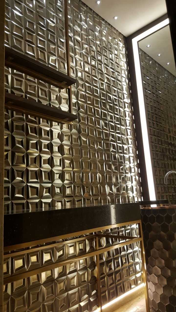 Mimic Concept Powder Room Klp. Gading, Kota Jkt Utara, Daerah Khusus Ibukota Jakarta, Indonesia Klp. Gading, Kota Jkt Utara, Daerah Khusus Ibukota Jakarta, Indonesia Whatsapp-Image-2017-10-17-At-8  41706