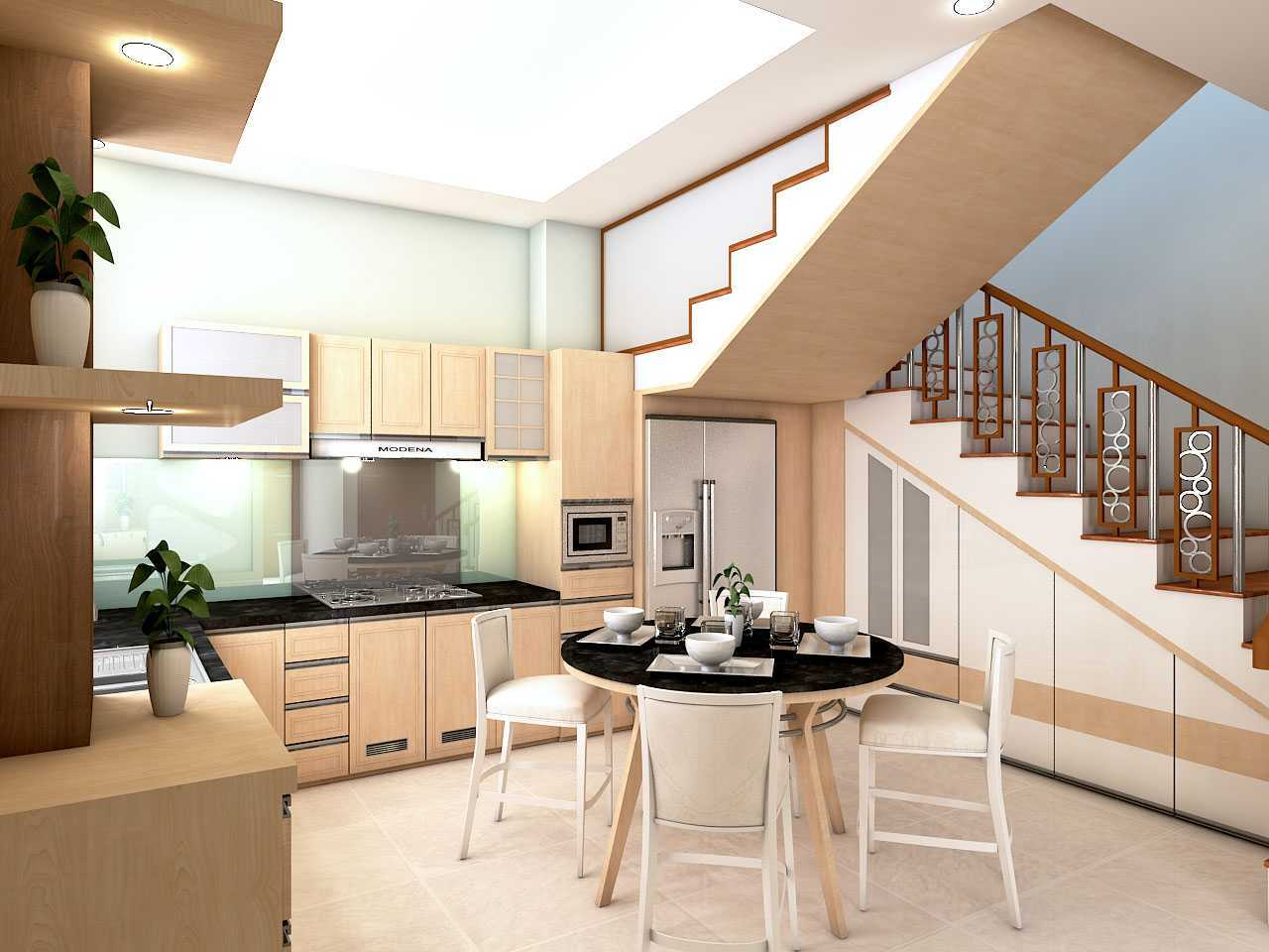 interior design furniture images. interior design furniture images. arteta \\u0026 partisi dan kitchen set modern images