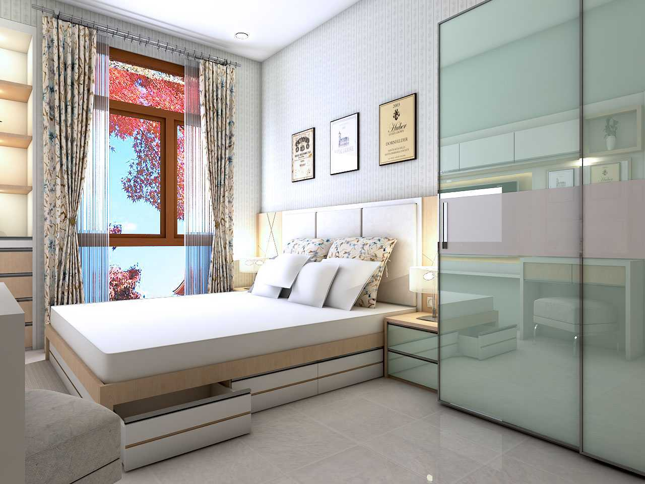 bed room furniture design. Arteta Interior Design \u0026 Furniture Master Bed Room Modern Minimalis Surakarta, Kota Jawa