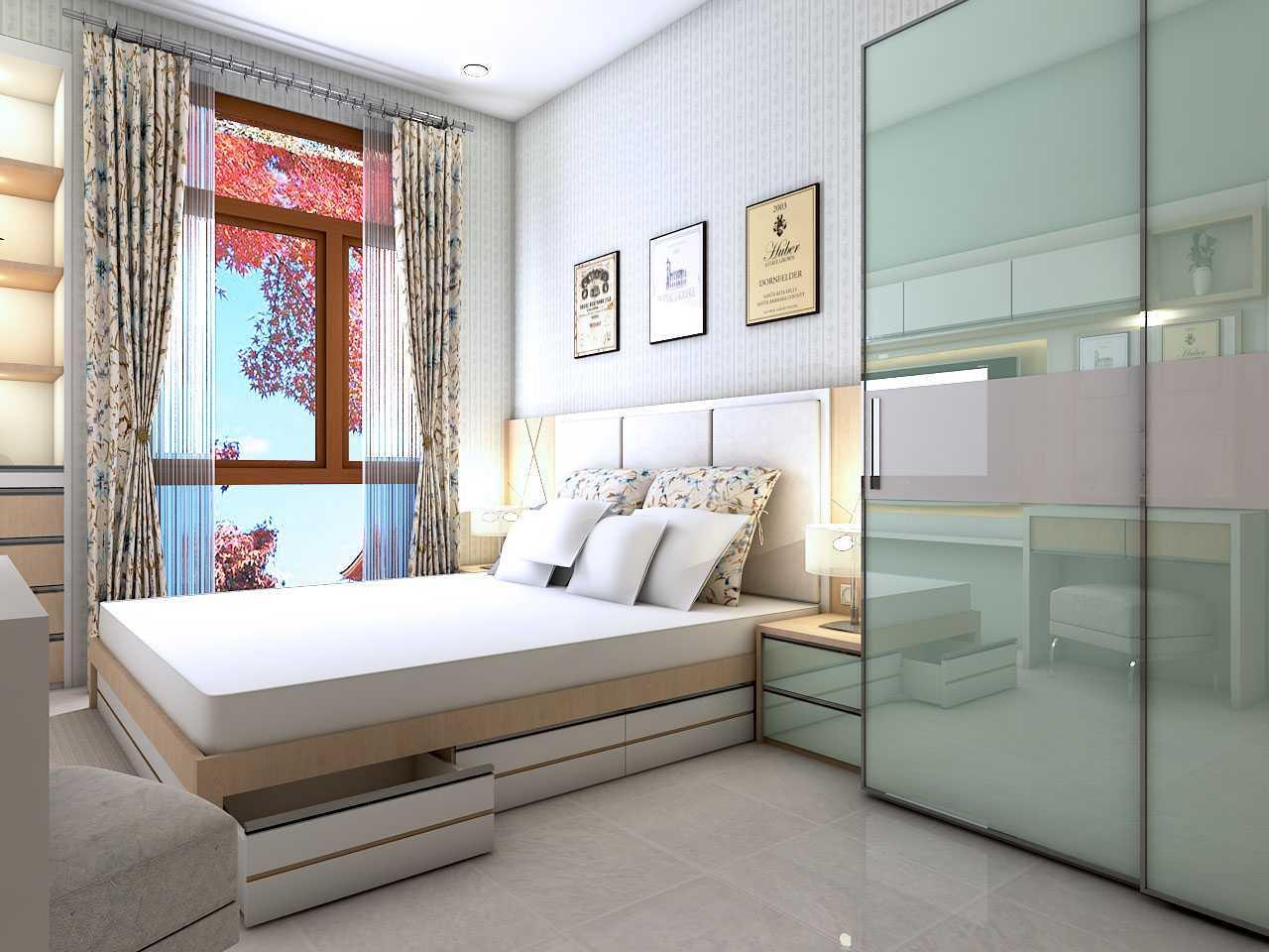 Jasa Interior Desainer Arteta Interior Design & Furniture di Surakarta