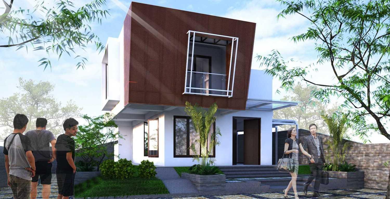 Jasa Arsitek Ateliernusantara di Palembang