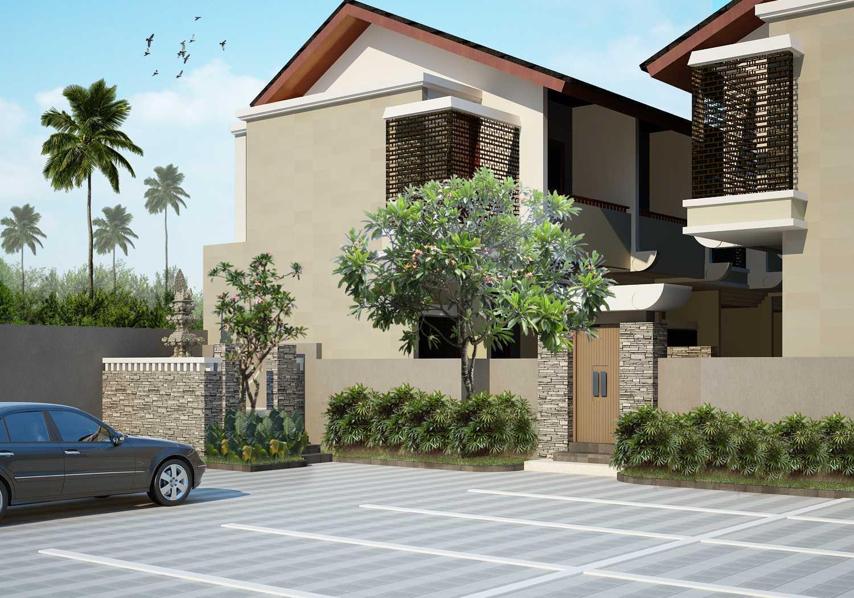 Umadaja Hotel Ayudya Di Bali Jl. Glogor Carik No.324, Pemogan, Denpasar Sel., Kota Denpasar, Bali 80221, Indonesia Jl. Glogor Carik No.324, Pemogan, Denpasar Sel., Kota Denpasar, Bali 80221, Indonesia Exterior View  47686