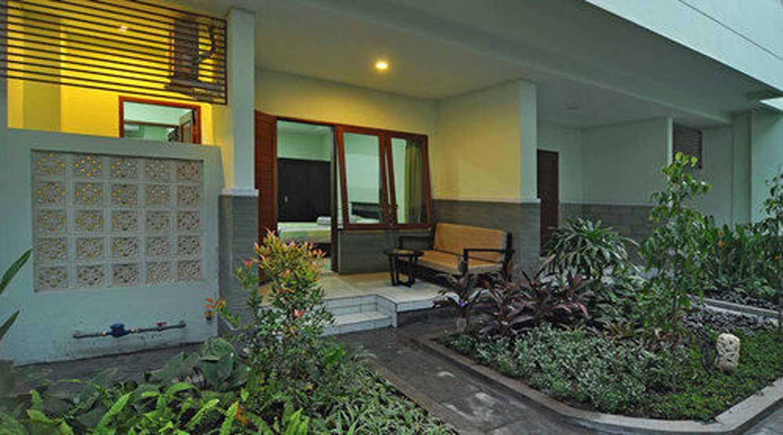 Umadaja Hotel Ayudya Di Bali Jl. Glogor Carik No.324, Pemogan, Denpasar Sel., Kota Denpasar, Bali 80221, Indonesia Jl. Glogor Carik No.324, Pemogan, Denpasar Sel., Kota Denpasar, Bali 80221, Indonesia Exterior View Tropical 47688