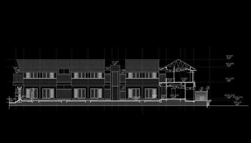 Umadaja Hotel Ayudya Di Bali Jl. Glogor Carik No.324, Pemogan, Denpasar Sel., Kota Denpasar, Bali 80221, Indonesia Jl. Glogor Carik No.324, Pemogan, Denpasar Sel., Kota Denpasar, Bali 80221, Indonesia Concept  47692
